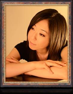 田島 裕美